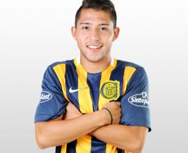 Victor Salazar